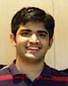 Neelesh Rangwani's photo - Co-Founder of WishUp