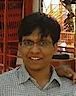 Neeraj Agarwal's photo - Founder of Algoscale Technologies