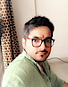 Neeraj Bisht's photo - Co-Founder & CEO of Delivree King
