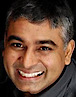 Neeraj Varshney's photo - President of Inveera Technologies