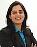 Neetu Seth's photo - CEO of NITS Solutions