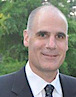 Neil Bernstein's photo - President & CEO of All Medical Personnel