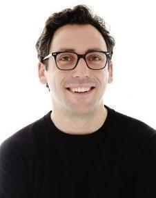b0bf007cc00 Warby Parker Competitors