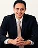 Neil Mehta's photo - Founder & CEO of Greenoaks