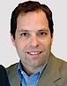 Neil Rimer's photo - Co-Founder of Index Ventures