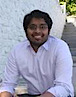 Neil Shah's photo - Co-Founder & CEO of Aspire