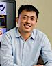 Neo Shi Yong's photo - CEO of KAI Square
