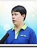 Nguyen Ngoc Bao's photo - CEO of VTC Mobile
