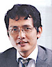 Nguyen Thanh Lam's photo - CEO of FPT Software