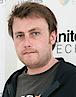 Niccolo Maisto's photo - Co-Founder & CEO of FACEIT