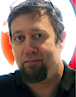 Nicholas Boughen's photo - Founder of CG Masters School of 3D Animation & VFX