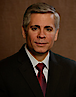 Nicholas J. DeIuliis's photo - CEO of CONSOL