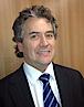 Nicholas Mather's photo - Interim-CEO of SolGold