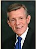 Nicholas T. Pinchuk's photo - Chairman & CEO of Snap-on
