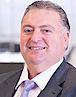 Nicholas Stonnington's photo - President & CEO of Qbillc