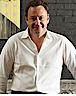 Nick Baker's photo - President & CEO of SmartDesign Group