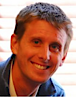 Nick Baum's photo - Co-Founder & CEO of StoryWorth
