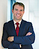 Nick Pye's photo - CEO of Coryton Advanced Fuels