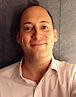 Nick Willsher's photo - Managing Director of Entertaining Asia