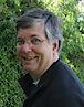 Nicky Smith's photo - CEO of Hostedvoipphonesystem
