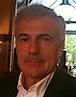 Nicolas Dourassoff's photo - CEO of Advantone, Inc.