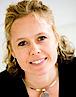 Nicole Bijlsma's photo - Founder & CEO of Australian College Of Environmental Studies