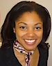Nicole Tucker-Smith's photo - Founder & CEO of Lessoncast