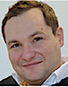 Niels Delater's photo - CEO of Spectos