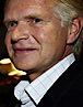 Niels Martinsen's photo - CEO of InWear