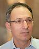 Nigel Swycher's photo - CEO of Aistemos