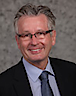 Nigel Travis's photo - CEO of Dunkin' Donuts
