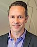 Nik Philpot's photo - CEO of Eckoh