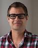 Niki Scevak's photo - Managing Director of Blackbird Ventures