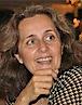 Nikki Tinto's photo - Co-Founder & CEO of i-escape