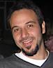 Nikos Manouselis's photo - Founder & CEO of Agro-know