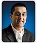 Nil Shah's photo - CEO of Verance