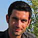 Nir Greenberg's photo - Founder & CEO of Natural Intelligence