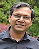 Nirdesh Mittal's photo - Co-Founder of Fleetzen