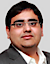 Nishant Singh's photo - Founder & CEO of CRMnext