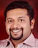 Nithiya Ananthakrishnan's photo - CEO of Algorics