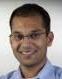Nitin Bhandari's photo - Co-Founder & CEO of Skyfire Labs, Inc.