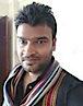 nitin choudhary's photo - Founder & CEO of TeaNation