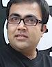Nitin Pamnani's photo - Co-Founder of iTokri Enterprises Private Limited