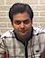 Nitin Seth's photo - Founder & CEO of Sms Magic