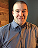 Noah Stokes's photo - Founder & CEO of Cannaguard Security