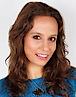 Nora Abousteit's photo - Founder & CEO of Kollabora