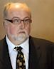 Norm Slater's photo - President of Capella Telecommunications Inc