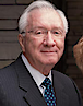 Norman Johnson's photo - Co-Founder & CEO of Advanced Correctional Healthcare, Inc.