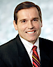 Norman Miller's photo - President & CEO of Conns