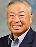 Norman Tu's photo - Founder & CEO of DCL Inc.